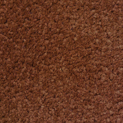 Quality New CLEARANCE Carpets Cheap Rolls Flooring Childrens Bedroom Carpet Pink