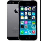 Apple iPhone 5S 16GB gris espacial smartphone libre
