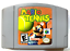 For-N64-Mario-Nintendo-64-Legend-of-Zelda-Video-Game-Card-Cartridge-US-Version miniature 18