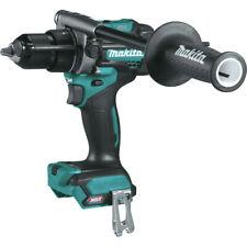 Makita Gph01z 40v 12 In Hammer Drill Driver New
