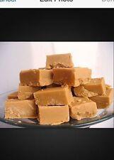 3500 Tasty Diabetic Recipes sugarless gluten free sugar free candy baking CD DVD