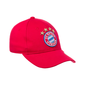 FC-Bayern-Muenchen-Kinder-Baseballcap-24501