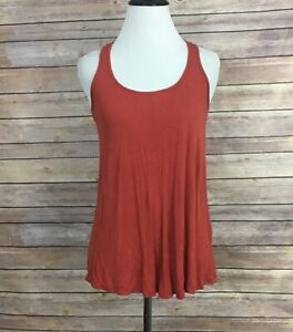Anthropologie-Dolan-Left-Coast-Collection-Tank-Size-S