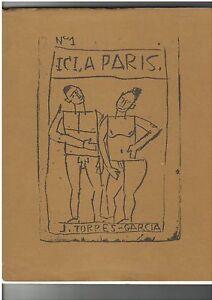 HOMMAGE-A-TORRES-GARCIA-OEUVRES-1928-1948-GALERIE-MARWAN-HOSS-PARIS-TRES-BON-ETA