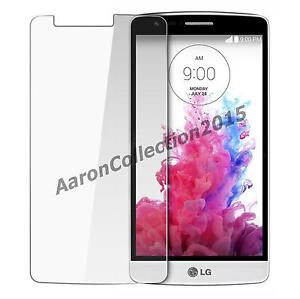 NEW-Premium-Tempered-Glass-For-LG-G3-G4-G5-Nuxes-5X-Guard-Film-Screen-Protector