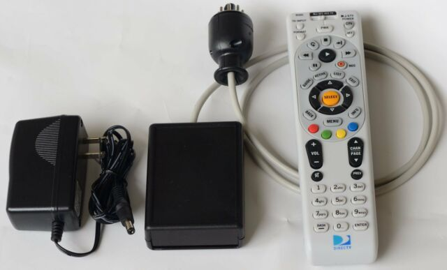 Wireless Remote adapter RC-140 for Teac A4300 A4300SX A6300
