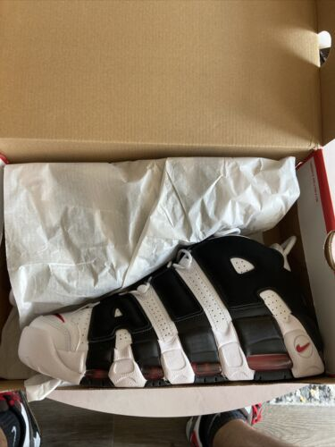 Nike Air More Uptempo Mens Size 11