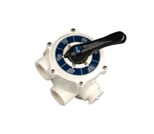 Image result for midas multiport valve