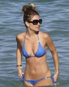 8x10-photo-of-Maria-Menounas-pretty-sexy-celebrity-TV-star