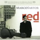 Red von Marco Sartor (2012)