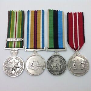 AUSTRALIAN-AFGHANISTAN-MEDAL-GROUP-AASM-OSM-ADM-ICAT-ANZAC-MILITARY