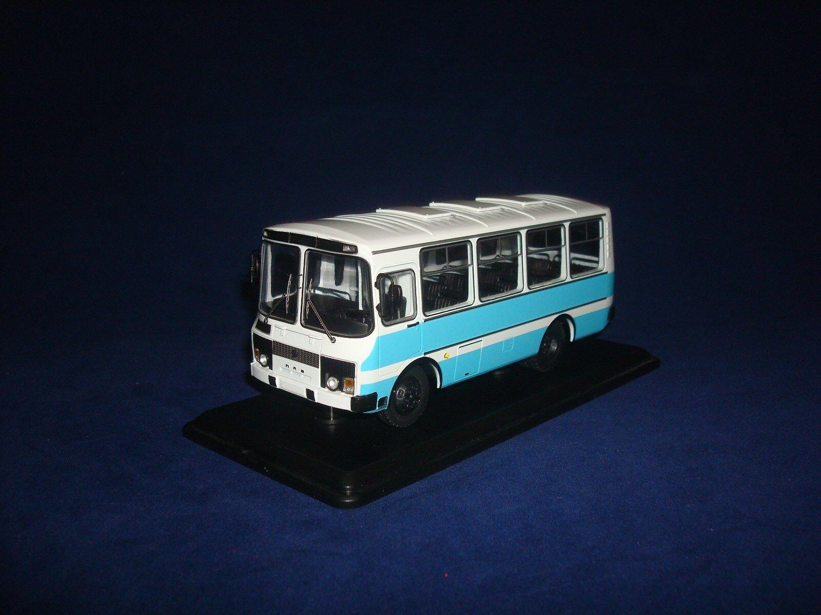 PAZ 3205 SSM4002 1 43