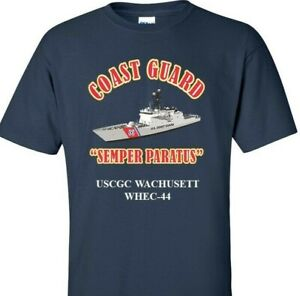 USCGC-WACHUSETT-WHEC-44-COAST-GUARD-VINYL-PRINT-SHIRT-SWEAT