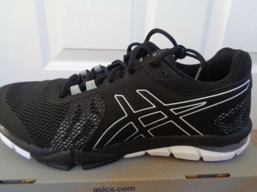 deporte Gel 44 Tr 9099 Eu S705n New de 9 Box hombre para Zapatillas craze Us 4 Asics Uk 10 At5X6