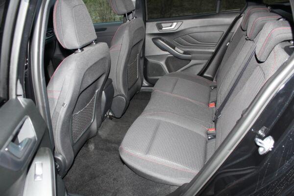 Ford Focus 1,5 EcoBoost ST-Line stc. billede 9
