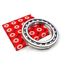 Fag 16009 Deep Groove Ball Bearings 45x75x10mm
