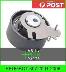 Fits-PEUGEOT-307-2001-2008-Tensioner-Timing-Belt-Bearing