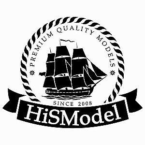 hismodel