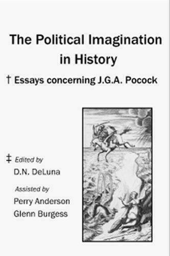 Understanding History And Other Essays | eBay