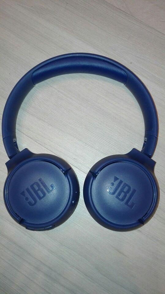 trådløse hovedtelefoner, Andet mærke, TUNE 500BT
