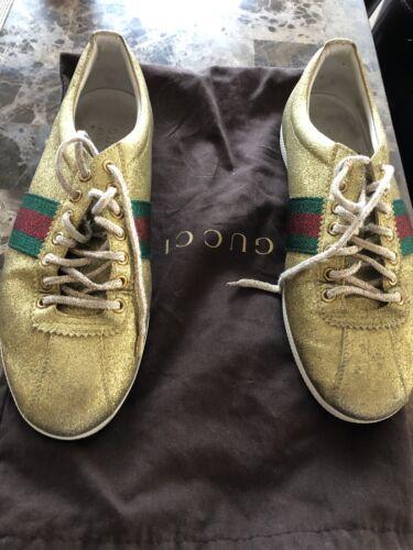 gucci shoes men 9