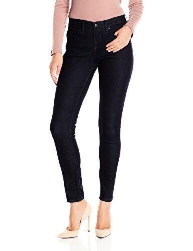 Vælg 42ba727 406 Sz Calvin Jeans farve Klein Kvinders Samling 4Of4YqwI
