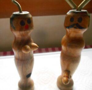 ancien-tire-bouchon-decapsuleur-en-bois-homme-et-femme-erotique