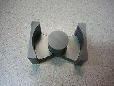 TDK PQ40/40 Ferrite Core Coil Former  **NEW**  1/PKG