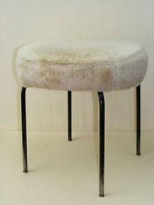 GDR-Fabric-Stool-Vintage-Retro-Design-Iconic-Chair