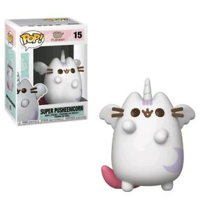 Pop-Vinyl-Pusheen-Super-Pusheenicorn-Pop-Vinyl