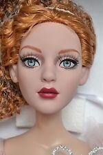"Tonner Glinda the Good Witch 19"" Wizard Of Oz Evangeline Ghastly body"