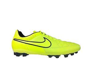Nike-Tiempo-Genio-Leather-AG-Scarpe-Calcio-Giallo-Fluo-631285-770