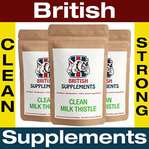 Clean-Milk-Thistle-Extract-8-775mg-280mg-Silymarin-Capsules-3-Month-Supply-UK