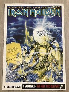 Iron-Maiden-Sticker-Somewhere-Back-In-Time-World-Tour-08-Metal-Hammer