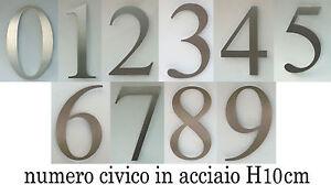 NUMERO-CIVICO-IN-ACCIAIO-h-10-cm