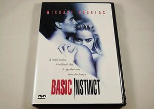basic instinct full