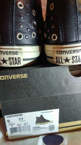 Converse 5 Chuck Distressed Taylor All Star 42 0U40q