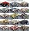 21-22-Pcs-Minifigure-Star-Wars-Clone-Trooper-Captain-Rex-Palpatine-Army-Lego-MOC thumbnail 1