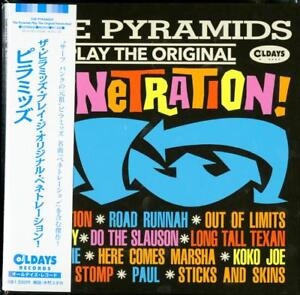 PYRAMIDS-THE-PYRAMIDS-PLAY-THE-ORIGINAL-JAPAN-MINI-LP-CD-BONUS-TRACK-C94
