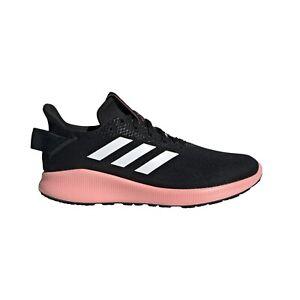 Adidas Sensebounce Street Women's Running Shoes Sports Gym ...