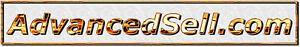 AdvancedSell-com-4-Years-Old-Domain-Name