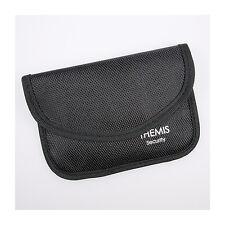 THEMIS RFID Schutz ID Protec Autoschlüssel Etui Schutztasche  Keyless Go Entry