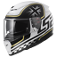 LS2-FF390-BREAKER-FULL-FACE-MOTORCYCLE-HELMET-FITTED-WITH-LRP-III-SENA-BLUETOOTH thumbnail 7
