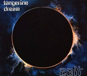 Tangerine-Dream-Zeit-Expanded-Edition-CD