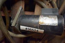 Sem Dc Mt30f4 45 Servo Motor Inv36524