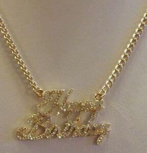 cb43e77b824d4 Details about GOLD 18