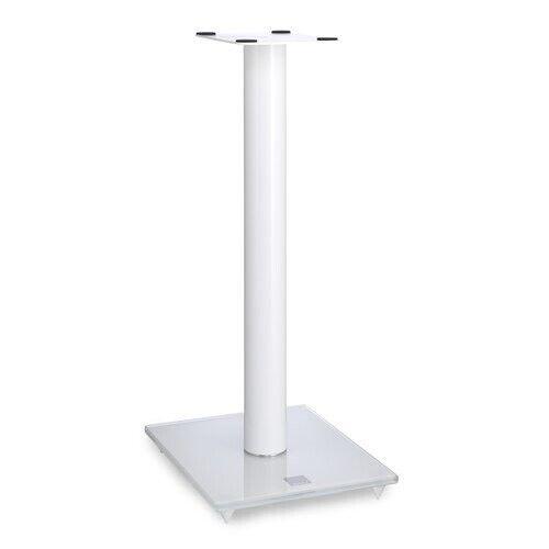 Højtalerstativ, DALI Connect Stand E-600