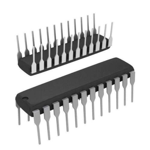"""Circuito integrado MC74HC4514N DIP-24 /""""empresa del Reino Unido desde 1983 Nikko/"""""""