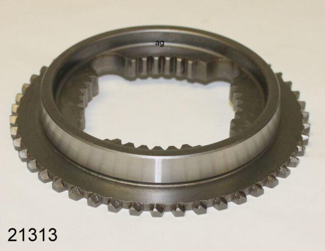 NV4500 4th Gear Input Shaft Clutch Cone, Fits both Dodge & Gm Models, NV21313