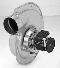 Intercity (1010975P) Furnace Flue Exhaust Venter Blower 115V Fasco # A172